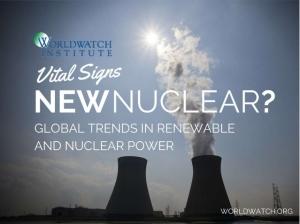Nucleare-Worldwatch