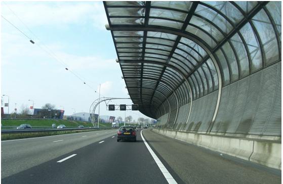 autostrada_olanda