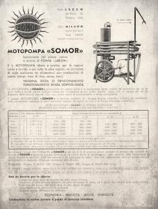 Novasomor-eliopompa-pompa-solare-nova-somor-041