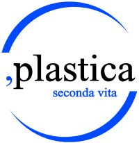 logo.seconda.vita